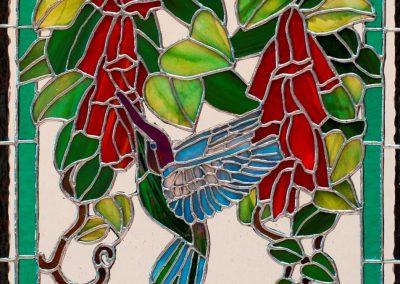 a-bird-hummingbird-Fournier, Jerry-1