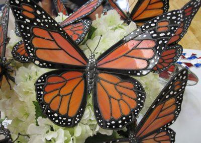a-butterfly-2013 sale