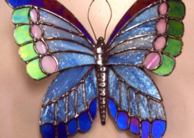 a-butterfly16-Schneider, Bob-2017