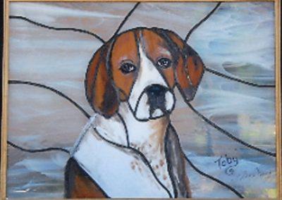 a-dog-Mroz, George-2