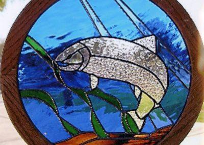 a-fish-03