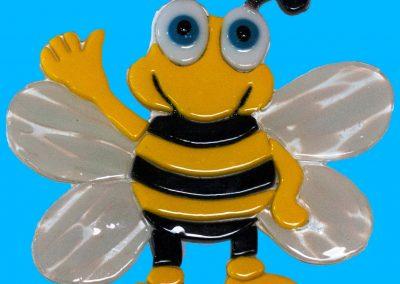 c-Bee-kiln-Fournier, Jerry (2)