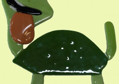 c-turtle-kiln-Fournier, Jerry (1)