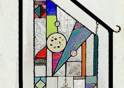 d-3d-abstract-Evanson, Sachiko