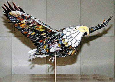 d-3d-bird-eagle-Markin, John