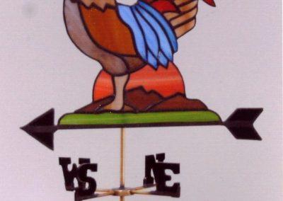 d-3d-bird-rooster2b-Schneider, Bob