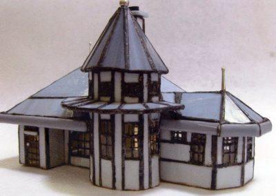 d-3d-building-Peterson, Ed 2004 94