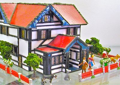 d-3d-building-house-Patterson, George