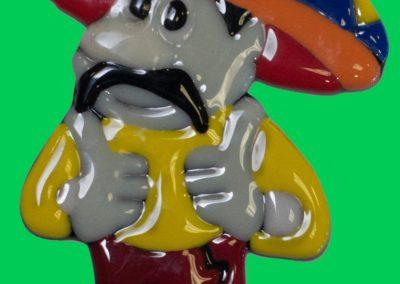 k-kiln-Mexican-Fournier, Jerry