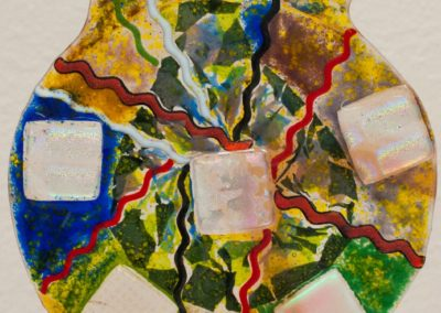 k-kiln-abstract2-Roque, Sara