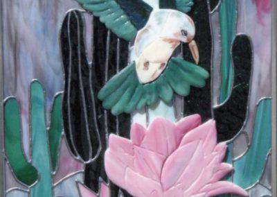 k-kiln--bird-Hummingbird-Seng, Tom (1)