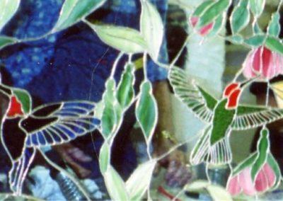 k-kiln--bird-Hummingbird-Seng, Tom (2)