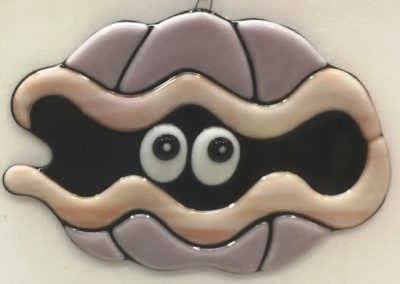 k-kiln-clam-Butts, David