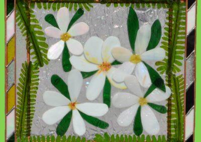 k-kiln-flower-Koehn, Harold