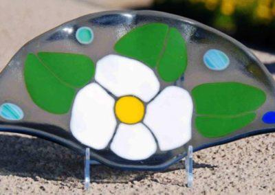 k-kiln-flower-Roque, Sara