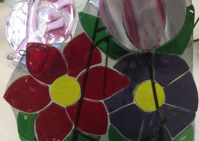 k-kiln-flowers-2-Roque, Sara