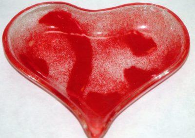 k-kiln-heart 022d