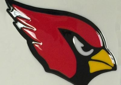 k-kiln-logo-AZ Cardinals-Lake, Don 1