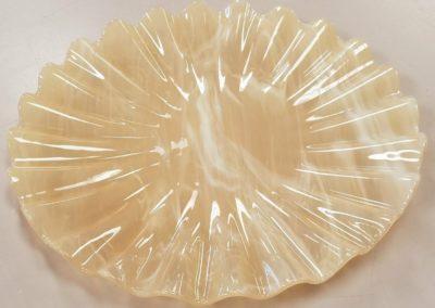 k-kiln-plate 2-DeBrocke, Susan