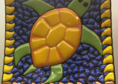 k-turtle2-Butts, David