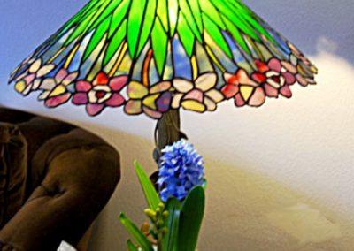 l-table lamp2-Cirillo, Regina