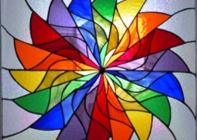 pp-pinwheel-Renfro, Joyce-1