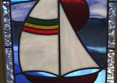 s-sailing3