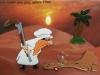 thumbs_k-kiln-camel-Fournier-Jerry