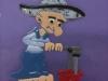 thumbs_k-kiln-plumber-2-Fournier-Jerry